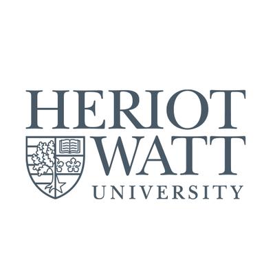 BSc Computer Systems – Heriot-Watt University