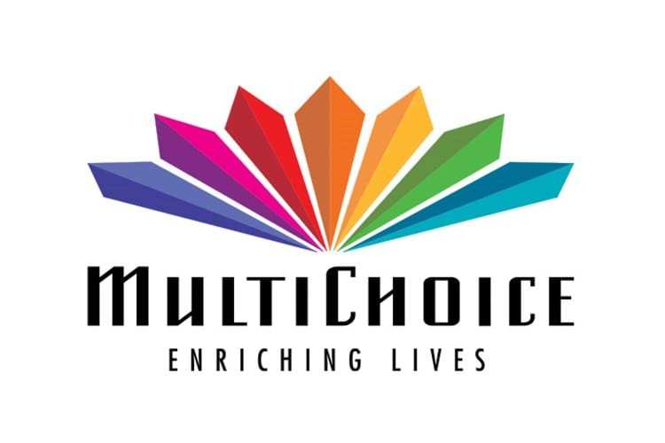 MAM Support Engineer – Multichoice Africa